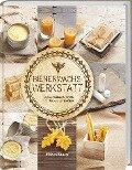 Bienenwachs Werkstatt - Petra Ahnert