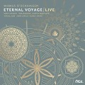 Eternal Voyage - Live. CD - Markus Stockhausen