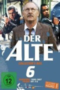 Der Alte Collector's Box 6 -