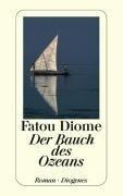 Der Bauch des Ozeans - Fatou Diome