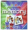 PJ Masks: memory® -