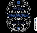 Magisterium 02 - Der kupferne Handschuh - Holly Black, Cassandra Clare, Sebastian Danysz