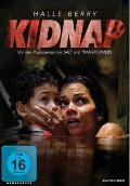 Kidnap -
