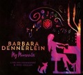 My Moments - Barbara Dennerlein