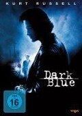 Dark Blue - David Ayer, Terence Blanchard