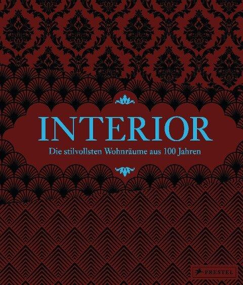 Interior -