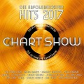 Die ultimative Chartshow - Hits 2017 -