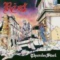 Thundersteel RI - Riot