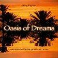 Oasis of Dreams - Oliver Scheffner