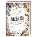 Tachles -