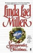 A Springwater Christmas - Linda Lael Miller