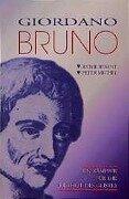 Giordano Bruno - Annie Besant, Peter Michel