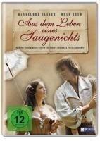 Aus dem Leben eines Taugenichts - Joseph Freiherr von Eichendorff, Claus Küchenmeister, Wera Küchenmeister, Rainer Hornig