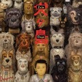 Isle of Dogs (Original Soundtrack) -