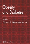 Obesity and Diabetes -