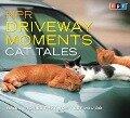 NPR Driveway Moments Cat Tales: Radio Stories That Won't Let You Go - Npr