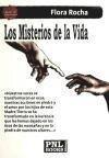 MISTERIOS DE LA VIDA, LOS -