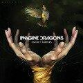 Smoke+Mirrors - Imagine Dragons
