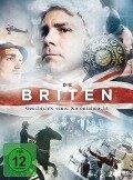 Die Briten - Geschichte einer Kolonialmacht -