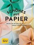 Schönes aus Papier - Miriam Paulsen