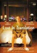 Lost in Translation -