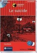 Le suicide - Rosemary Luksch