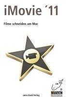 iMovie 11 - Johann Szierbeck