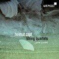 Streichquartette - Sonar Quartett