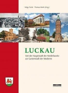 Luckau -