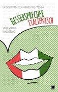 Bessersprecher Italienisch - Sandro Mattioli, Francesco Bianco