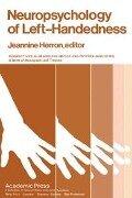 Neuropsychology of Left-Handedness -