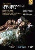 L'Incoronazione Di Poppea - Jaroussky/Niese/Cencic/Christi