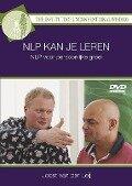 NLP kan je leren - Joost Van Der Leij
