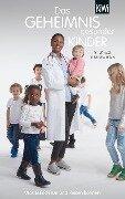 Das Geheimnis gesunder Kinder - Karella Easwaran