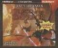 Blood of the Emperor - Tracy Hickman