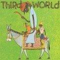 Third World - Third World