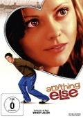 Anything Else -