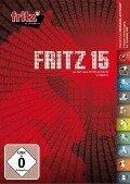 Fritz 15 -