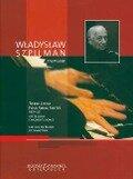 Three Little Folk Song Suites - Wladyslaw Szpilman