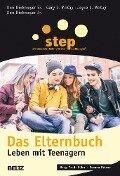 Step - Das Elternbuch - Don Dinkmeyer Sr., Gary D. McKay, Joyce L. McKay, Don Dinkmeyer Jr.