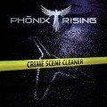 Crime Scene Cleaner - Phönix Rising