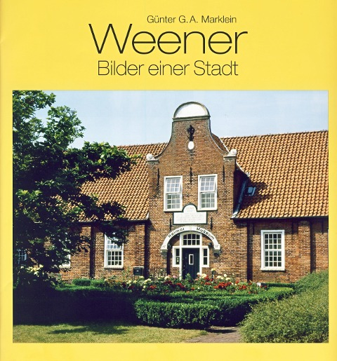 Weener