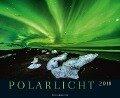 Polarlicht 2018 -