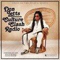 Don Letts Pres. Culture Clash Radio - Various