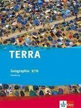 TERRA Geographie für Hamburg 2. Schülerbuch 9./10. Schuljahr -