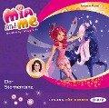 Mia and me 18: Der Sternentanz - Isabella Mohn