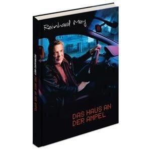 Das Haus An Der Ampel (Limitierte Edition) - Reinhard Mey