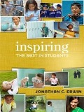 Inspiring the Best in Students - Jonathan C. Erwin
