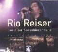 Live In Berlin,DDR,1988 - Rio Reiser