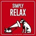 Simply Relax - Yehudi/Du Pre Menuhin